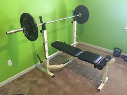 find more impex powerhouse 750 weight bench for sale at up to 90