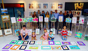 Chinese Study by Overseas Study Tours For Preschoolers China U0027s Latest Parenting