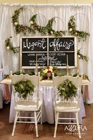 seattle wedding planners wedding show booth at 2016 seattle wedding show wedding wedding