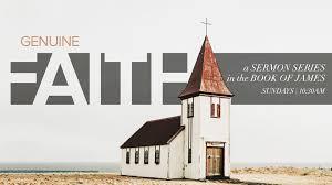 thanksgiving sermon ideas grace bible church purcellville va u003e sermons