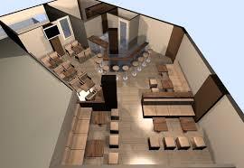 Coffee Shop Floor Plans Coffee And Snack Shop Project σπυροπουλος γιωργος Pulse Linkedin