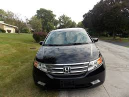 2011 honda odyssey value honda 2011 honda odyssey touring for 17500 00 guarantee motors