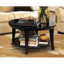 glass coffee table walmart coffee table walmart coffee tables coffee table black coffee tables