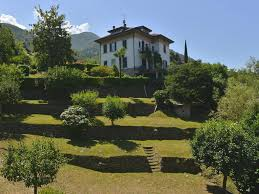 villa poletti bellagio italy booking com