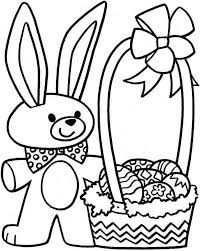 easter bunny graphics free download clip art free clip art