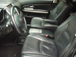 lexus rx 400h executive buy 2006 lexus other rx 400h executive navigatie schuif