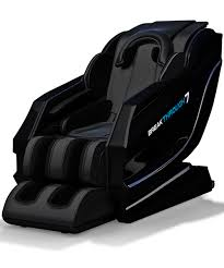 black friday massage chair medical breakthrough series massage chairs official site