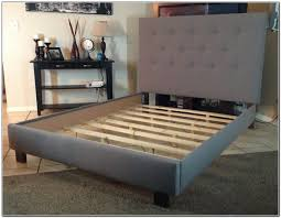 Sears Bed Frame Bed Frame Sears Sears Ca Size Jumptags Info