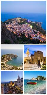 Sicily Italy Map Best 25 Sicily Italy Ideas On Pinterest Sicily Visit Sicily