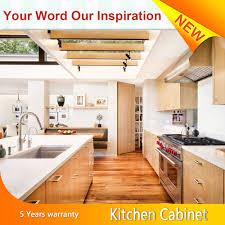 kitchen design wonderful kitchens sydney kitchen designer kitchen sinks flatpac kitchens kitchens sydney