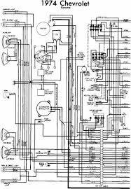 1973 maverick wiring diagram 1973 wiring diagrams