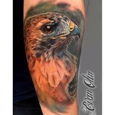 evan olin u0027s tattoo designs tattoonow