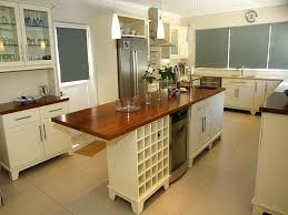 stand alone kitchen island and free standing kitchen island wooden