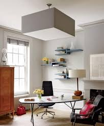 Modern Home Office Simple Modern Office Inspiration Home Design Lovely With Picture