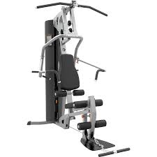 multi gyms huge savings u0026 free delivery