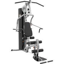 multi gyms huge savings u0026 free delivery