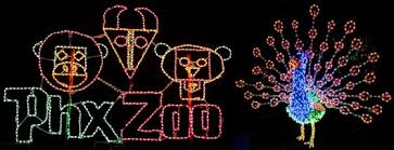 oregon zoo lights 2017 oregon zoo lights discount coupons couriers please coupon calculator