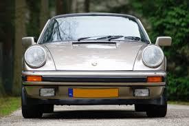 butzi porsche porsche 911 sc 3 0 1982 welcome to classicargarage