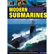marine engineering books bargain books marine engineering engineering books