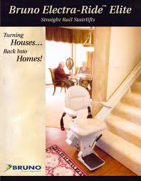 discounprice bruno stairlift elite stairlifts orange county ca