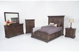 Bedroom Furniture Sets LightandwiregalleryCom - High quality bedroom furniture