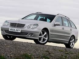 mercedes 2002 c class 2002 mercedes c class wagon specifications pictures prices