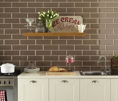 21 best kitchen wall tile ideas images on at home
