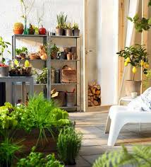 ikea storage ideas ikea garden gardening design