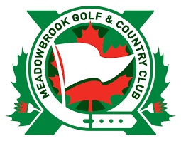 meadowbrook golf club aurora chamber of commerce directory