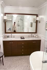 39 best dark bathroom cabinets images on pinterest bathroom