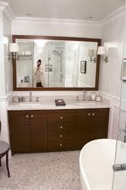 Birch Cabinets Waterloo Iowa by 39 Best Dark Bathroom Cabinets Images On Pinterest Dark