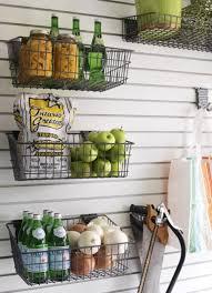 Kitchen Wall Storage Solutions - innovative kitchen hanging storage best 25 kitchen utensil storage