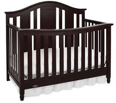Rockland Convertible Crib 23 Best Cribs Images On Pinterest Baby Cribs Convertible Crib