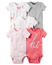 preemie baby clothes shop save babies r us