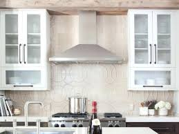 what size subway tile for kitchen backsplash kitchen backsplash accent tile kitchen adorable kitchen subway