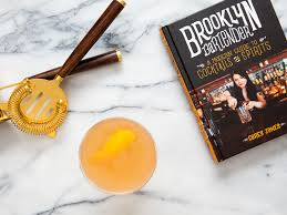 cocktail recipes book 3 great cocktails from brooklyn bartender your new drinks bible