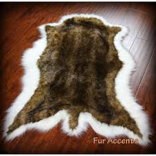 12 best faux animal rugs images on pinterest rugs animal rug