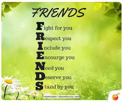 friendship cards 524 best friendship images on friendship thoughts and