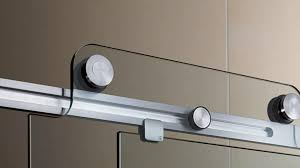 Shower Doors Reviews Frameless Sliding Shower Doors Reviews Frameless Sliding Shower