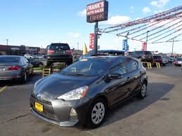 toyota prius sales 2013 2013 toyota prius c for sale in south cars com