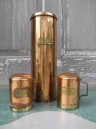 100 rustic kitchen canisters 100 rustic kitchen canister