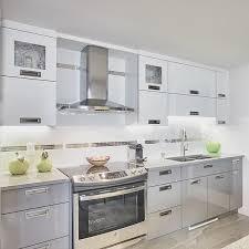 dosseret cuisine cuisine comptoir de cuisine dosseret comptoir de in comptoir de