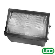 Hubbell Lighting Hubbell Lighting Led Wall Pack Pinotharvest Com