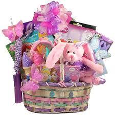 online easter baskets princess easter basket