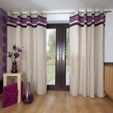 Pink And Purple Curtains Magnificent Pink And Purple Curtains And Buy Envy Grape Purple