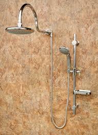 shower kohler shower diverter dramatic kohler shower diverter