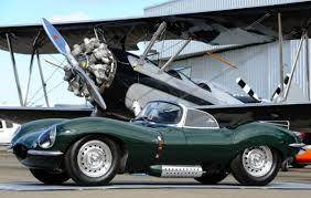 jaguar back jaguar is bringing back steve mcqueen u0027s famed xkss sports car maxim