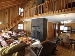 charming cabin near fort rock park and shar vrbo