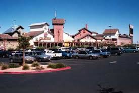 Silverton Casino Buffet Coupons by Silverton Casino Lodge Las Vegas Pictures