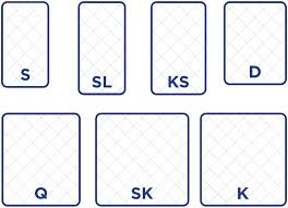 Measurement Of A King Size Bed Bed Size Guide Help U0026 Faqs Forty Winks